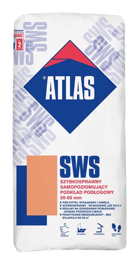 ATLAS SWS